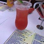 Foto de Hotties Bar & Restaurant