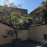 Photo of Isola Apartments Milan