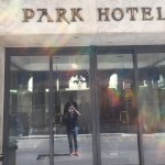 Photo of Park Hotel