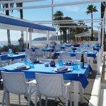 Photo of Pago Pago beach bar