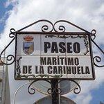 La Carihuela Foto