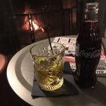 Nice Rum