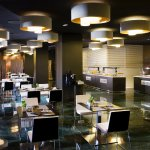 Restaurante Noray