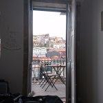 Photo of Porto Alive Hostel