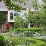 Photo of Jardin d' Arsac