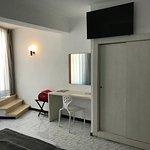 Photo of Hotel Amic Horizonte
