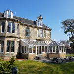 Photo de Annfield House Hotel