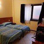 Photo de Hotel Bussana