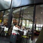 Photo of Al Volo Pizzeria