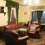 Φωτογραφία: Orana House Heritage Bed & Breakfast