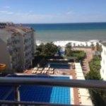 Photo of Nox Inn Beach Resort & Spa Hotel