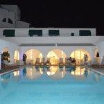 Photo de Sporting Hotel