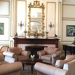 Photo of Dalat Palace Heritage Hotel