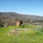 Photo of Quinta do Marvao