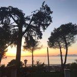 Photo of Hotel Garden Riviera