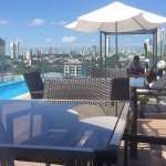 Photo de Hotel Blue Tree Premium Goiania