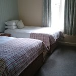 Foto de Muthu Clumber Park & Hotel and Spa