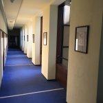 Photo of Hotel Baltaci Atrium