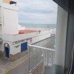 ภาพถ่ายของ Apartamentos Playa Barbate