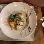 Photo of Restaurante Jardim & Sabores