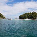 Foto de Cataguas Island