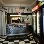 Photo of Totonno Pizzeria Napolitano