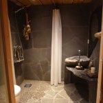 Engholm Husky Design Lodge Karasjok Picture