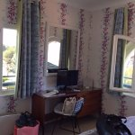 Foto de Hotel les Goelands