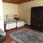 Residence Hotel Antico San Zeno Foto