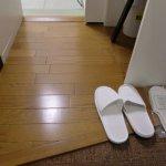 Photo of Check in Shijo Karasuma