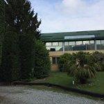 Photo de Parco Sassi Hotel
