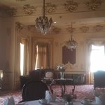 Photo de Paradise Inn Le Metropole Hotel
