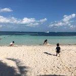 Foto de The Royal Cancun All Suites Resort