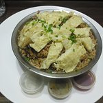 Nasi Goreng