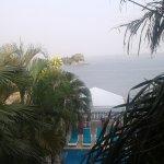 Photo de Hotel Casona de la Isla