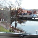 Photo of Clarion Collection Hotel Kompaniet