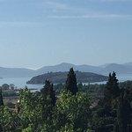 Photo of Isola Maggiore