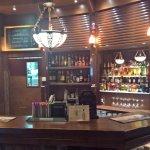 Olli's bar