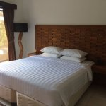 S Resorts Hidden Valley Bali Foto