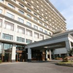 Photo de Resort Hotel Laforet Nankishirahama