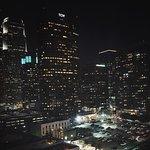 Courtyard Los Angeles L.A. LIVE Foto