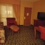 Photo de Embassy Suites by Hilton St. Louis St. Charles