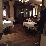 Brasserie Trier Foto