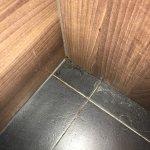 Photos chambre 358