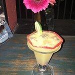 Foto de Cactus