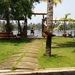 Foto de Ambadi's Villas