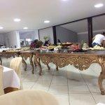ภาพถ่ายของ Biss Inn Hotel Empresarial De Goiania