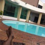 Foto de Biss Inn Hotel Empresarial De Goiânia