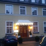 Photo of Hotel Friedrichs