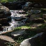 Candlewyck Cove Resort Foto